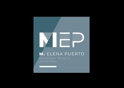 PymesApps Logo